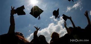 Dünyanın En İyi 500 Üniversitesinden 5'i Türk Üniversitesi
