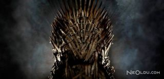 Game of Thrones'un Resmi Mobil Oyunu Geliyor!