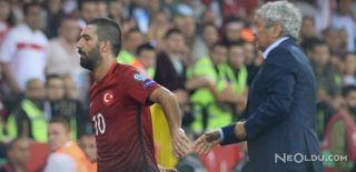 Mehmet Demirkol'dan Milli Takım ve Arda Turan Yorumu