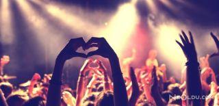 'Milyonfest: Çadırını Kap Gel' Festivali Başlıyor