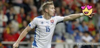 Trabzonspor Marsilya'nın Yıldızını KAP'a Bildirdi