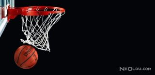 İşte EuroBasket'te Günün Toplu Sonuçları