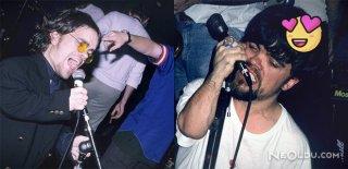 Got'un Tyrion Lannister'ının Görülmemiş Fotoğraflarıyla Hikayesi