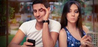 Bozulan İlişkide Kadınların En Çok Yaptığı Hatalar
