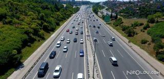 İstanbullular Dikkat! O Yollar Yarın Kapatılıyor