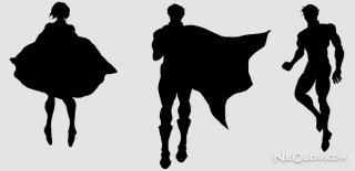 Herkesin Sahip Olmak İsteyeceği Süper Güçler