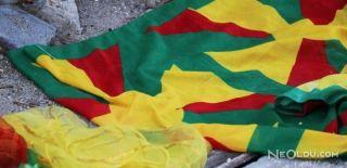 Polisten Düğün Konvoyuna PKK Baskını!