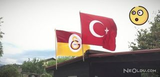 Galatasaray İcradan Kurtulamadı