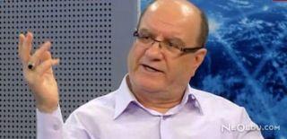 Yeni Akit'in Yayın Yönetmenini Öldüren Zanlı Yakalandı