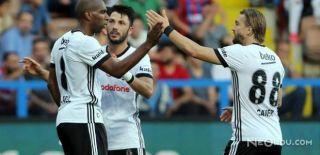 Porto – Beşiktaş Maçı İlk 11'leri ve Tüm Detaylar