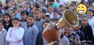 Okulların İlk Günün Ulaşım Ücretsiz Olacak