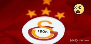 Galatasaray'ın Borcu Dudak Uçuklatıyor!