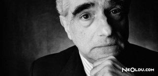Martin Scorsese Filmleri