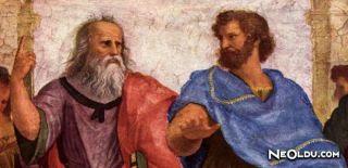 Filozofların Politikaya Bakışı