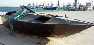 'Casus Tekne' ile ilgili Flaş Açıklama