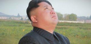 K. Kore: Yaptırımlara Rağmen Devam Edeceğiz