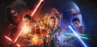 Star Wars Serisinden Akıllara Kazınan Replikler
