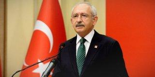 Kemal Kılıçdaroğlu: ''Her Şey Çok Güzel Oldu''