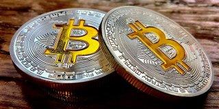 Bitcoin Düşecek mi Çıkacak mı?