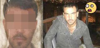 Şarj Kablosu Yüzünden Arkadaşını Öldürdü