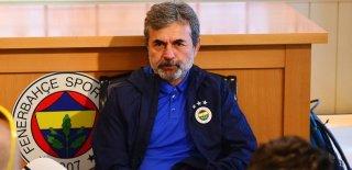 Fenerbahçe'de Ekici ve Dirar Sakatlığı