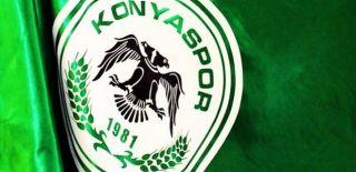 Konyaspor'dan Beşiktaş'a Jet Yanıt!