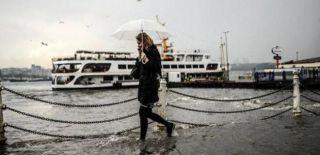 İBB'den İstanbullulara Peş Peşe Uyarı!