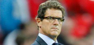 Antalyaspor'a Dünyaca Ünlü Teknik Direktör