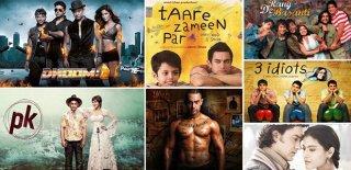 Aamir Khan Kimdir? En İyi Aamir Khan Filmleri