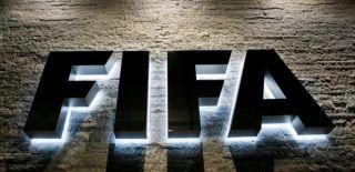 İşte Yılın FIFPRO 11 Adayları