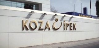 FETÖ'nün Kasası Koza-İpek Holding Yargı Karşısında