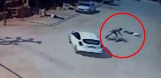 Adana'da Polis 3 Kişiyi Böyle Öldürdü