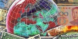 Küreselleşme ve Bölgeselleşme