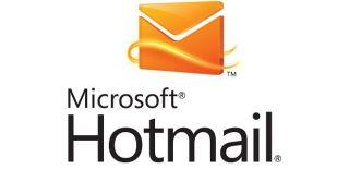 Hotmail'e Kaydolma ve Giriş Nasıl Yapılır? Hotmail Gelen Kutusu