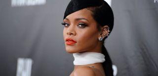 Rihanna'dan Güçlü ve İlham Verici Sözler