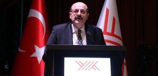 YÖK Başkanı Üniversite Sınavıyla İlgili Değişikliği Anlattı