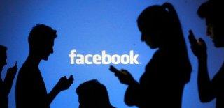 Facebook Kaydol Nasıl Yapılır