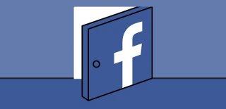 Facebook Giriş Nasıl Yapılır