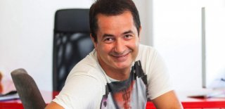 NTV Spor'un Güzel SunucusuTV8'e Transfer Oldu