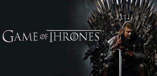 Game Of Thrones 7. Sezonda Kimler Öldü?