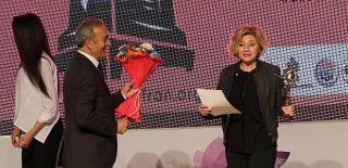 """""""Altın Safran Belgesel Film Festivali""""nde Ödül Gecesi!"""