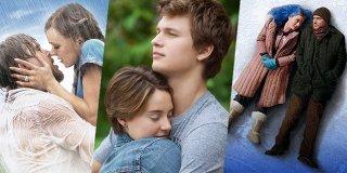 Sonbahar Akşamlarında İçinizi Isıtacak Romantik Filmler