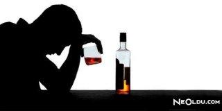 Alkol Beyni Nasıl Etkiliyor & Alkolün Faydaları ve Zararları