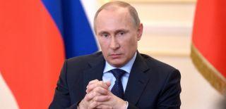 Rusya'dan ABD'ye Flaş Hamle!