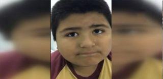 Arjantin'de Düdük Yutan Çocuk Her Nefeste Öttü