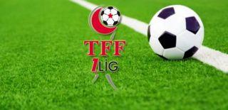 TFF 1. Lig Kulüpler Birliği Başkanı Belli Oldu