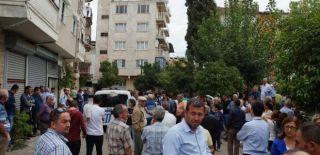 CHP Delege Seçimlerinde Ortalık Karıştı!