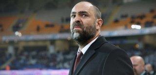 Igor Tudor'dan Galatasaray Yönetimine Liste