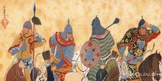 Moğolların Anadolu Selçuklu Devleti'ne Etkileri