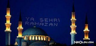 Anadolu Yakası İftar Mekanları Önerisi